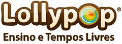 Lollyop - Ensino e Tempos Livres